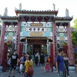 hoi-an-vietnam-062