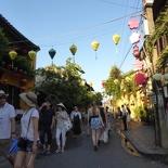 hoi-an-vietnam-065
