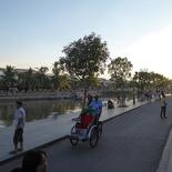 hoi-an-vietnam-081