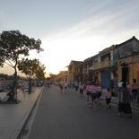 hoi-an-vietnam-088