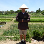 hoi-an-farm-vege-fish-042