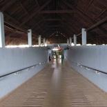 cu-chi-tunnels-vietnam-005