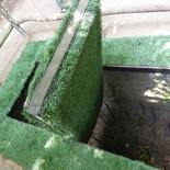 cu-chi-tunnels-vietnam-010