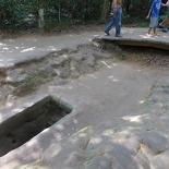 cu-chi-tunnels-vietnam-020