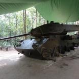 cu-chi-tunnels-vietnam-028
