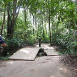 cu-chi-tunnels-vietnam-033