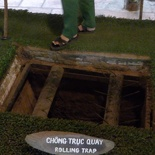 cu-chi-tunnels-vietnam-036