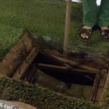 cu-chi-tunnels-vietnam-037