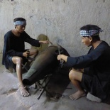 cu-chi-tunnels-vietnam-048