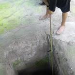 cu-chi-tunnels-vietnam-063