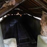 cu-chi-tunnels-vietnam-080