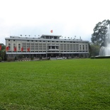 hcm-independence-reunification-palace-003