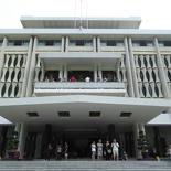 hcm-independence-reunification-palace-006