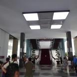 hcm-independence-reunification-palace-007