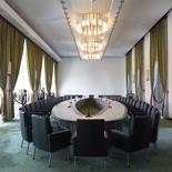 hcm-independence-reunification-palace-009
