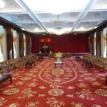 hcm-independence-reunification-palace-011
