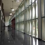 hcm-independence-reunification-palace-019