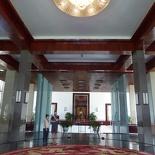 hcm-independence-reunification-palace-025