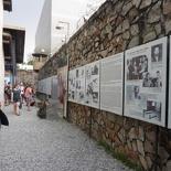 hochiminh-war-remants-museum-020