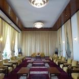 hcm-independence-reunification-palace-028