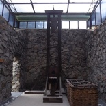 hochiminh-war-remants-museum-022