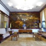 hcm-independence-reunification-palace-032