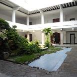 hcm-independence-reunification-palace-037
