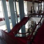hcm-independence-reunification-palace-043
