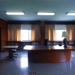 hcm-independence-reunification-palace-044