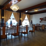 hcm-independence-reunification-palace-046