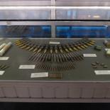 hochiminh-war-remants-museum-040