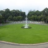 hcm-independence-reunification-palace-048