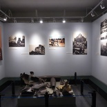 hochiminh-war-remants-museum-041