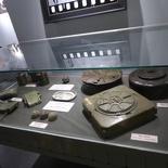 hochiminh-war-remants-museum-043
