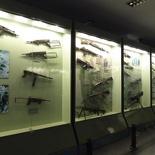 hochiminh-war-remants-museum-045
