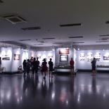 hochiminh-war-remants-museum-046