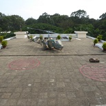 hcm-independence-reunification-palace-054
