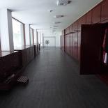 hcm-independence-reunification-palace-060