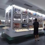 hochiminh-war-remants-museum-071