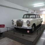 hcm-independence-reunification-palace-081