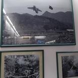 hochiminh-war-remants-museum-080