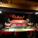 ho-chi-minh-water-puppet-005