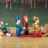 ho-chi-minh-water-puppet-018