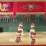 ho-chi-minh-water-puppet-030