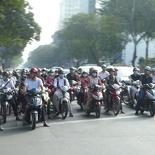 ho-chi-minh-city-vietnam-002