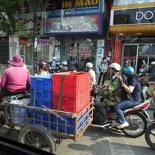 ho-chi-minh-city-vietnam-007