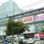 ho-chi-minh-city-vietnam-012