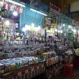 ho-chi-minh-city-vietnam-049