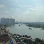 ho-chi-minh-city-vietnam-074
