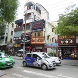 ho-chi-minh-city-vietnam-076